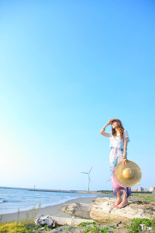 + 夏日小品 +